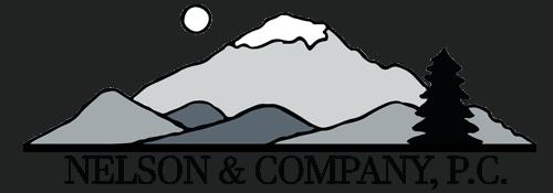 nelson & company, p.c.