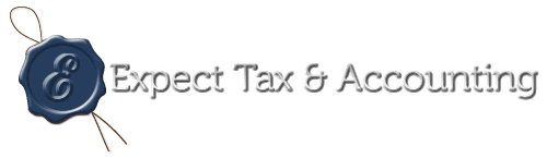 expect tax and accounting inc