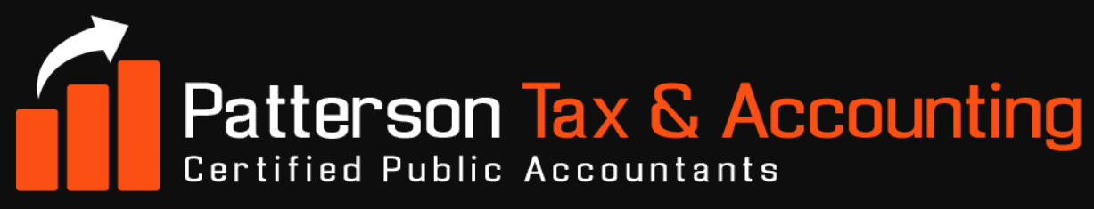 patterson tax & accounting
