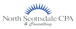 north scottsdale cpa & consulting, pc