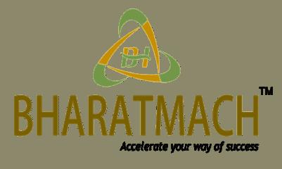 bharatmach hydraulic