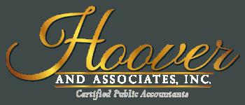 hoover & associates, inc.