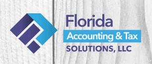 florida accounting & tax solutions, llc.