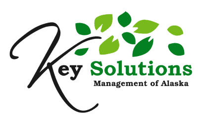 key solution management of alaska, llc
