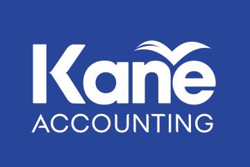kane accounting & financial coaching llc
