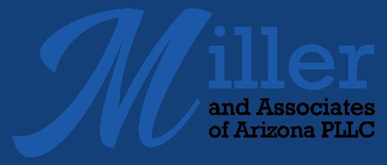 miller and associates of arizona, pllc