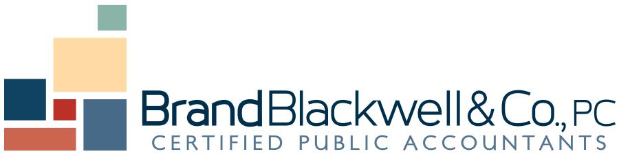 brand blackwell & company
