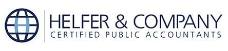 helfer & company cpas - greenville