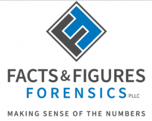 facts & figures forensics, pllc
