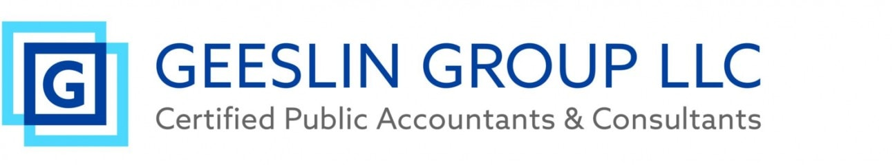 geeslin group llc