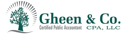 gheen & co., cpa, llc - colorado springs