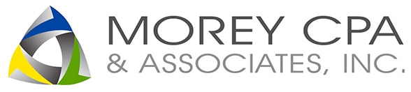 morey cpa & associates, inc.