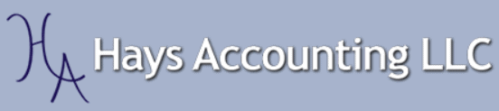 hays accounting, llc