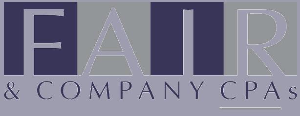 fair & company cpas pllc