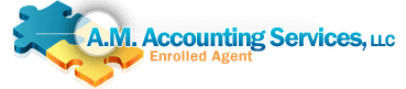 am accounting services, llc