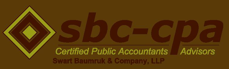 swart baumruk & company, llp (sbc-cpa)