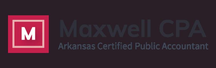 richard l maxwell & associates