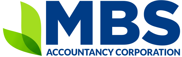 mbs accountancy corporation - fresno cpa accounting firm