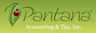 pantana accounting & tax, inc.