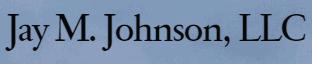 jay m. johnson, cpa