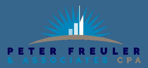 peter j. freuler & associates, cpa
