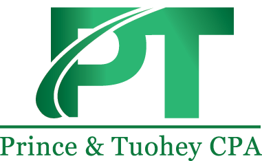 prince & tuohey, cpa