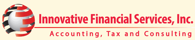 innovative financial services inc. - rick tadros, c.p.a.
