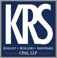 knight rolleri sheppard cpas, llp