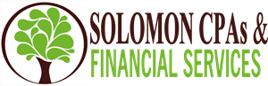 solomon cpa's & financial services