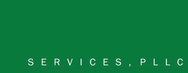 south arkansas cpa services pllc