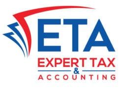 expert tax & accounting - phoenix