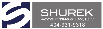 shurek accounting & tax