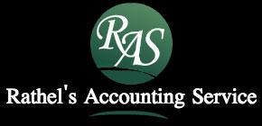 rathel's accounting service