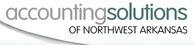accounting solutions - springdale