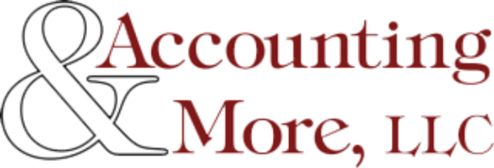 accounting & more llc