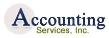 accounting services inc