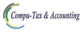 compu tax & accounting