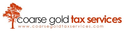 coarsegold tax services-andy nelson cpa