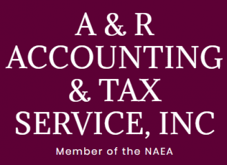 a & r accounting inc