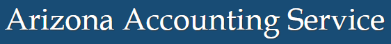arizona accounting services