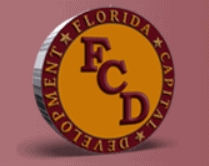 florida capital development corp.
