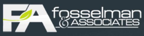 fosselman & associates cp as inc