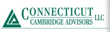 connecticut cambridge advisors