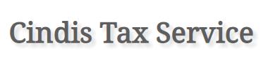 cindi's accounting & tax service