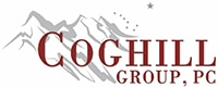 coghill group pc, cpa's