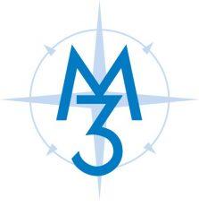 m3 and associates, llp