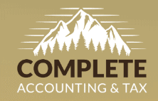 complete accounting and tax