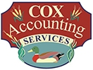 cox accounting services