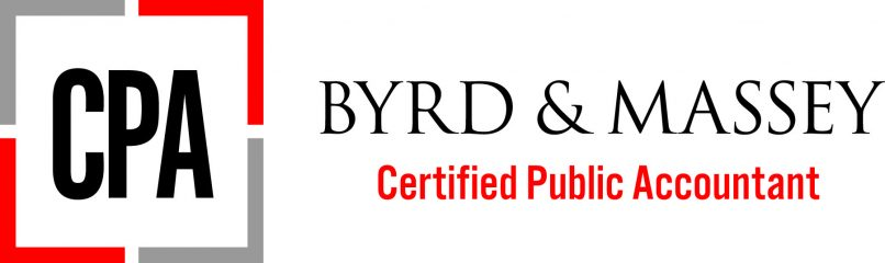 byrd and massey cpa, inc.