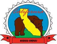 california business company